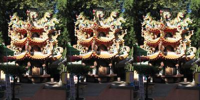 0707_forest_temple_lrl