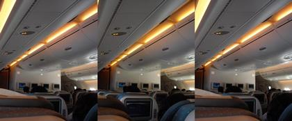 A380_upper_y_lrl