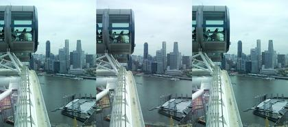 Singaporeflyer_lrl
