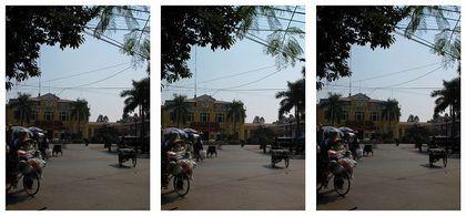 Haiphong_1