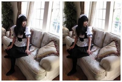 200909_meimiku_3_p