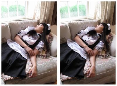 200909_meimiku_4_p