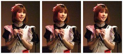 Matsuri_lrl900