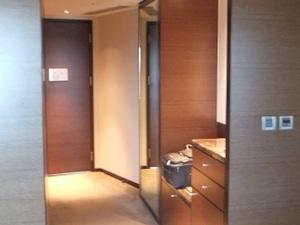 Tainanhotelroom2