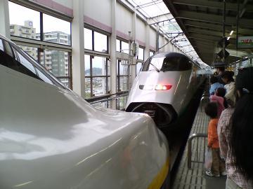 fukushima14