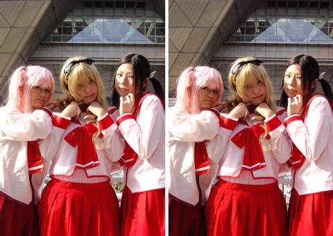 1012_bs_coshaku_miu_parallel