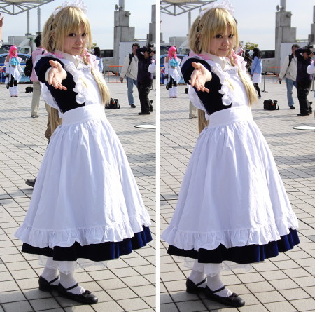 1012_bs_coshaku_nagi_parallel