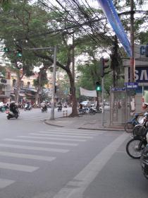 Hanoi_2a