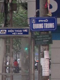 Hanoi_2b