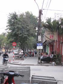 Hanoi_4a