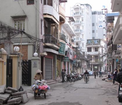 Hanoi_5
