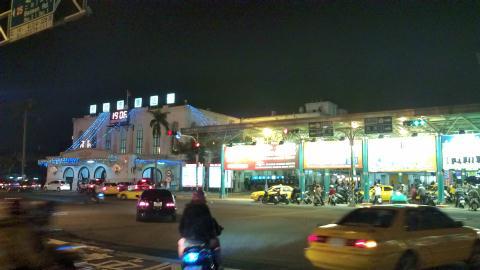 20100110_tainan_station