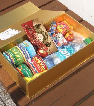 Omiyage_box