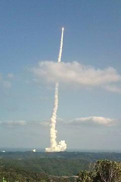 Htv2_launch