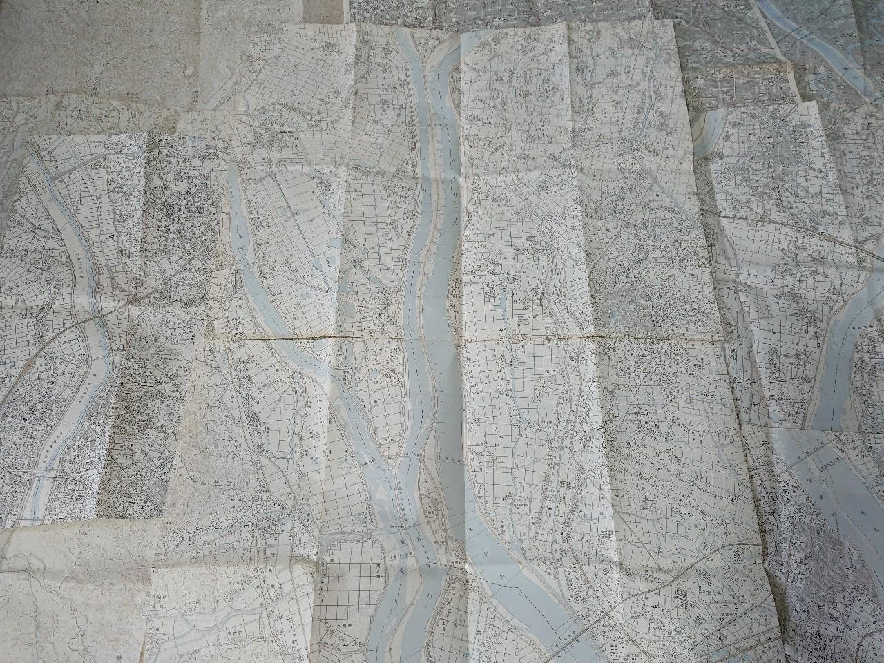 図 国土 地理 院 地形